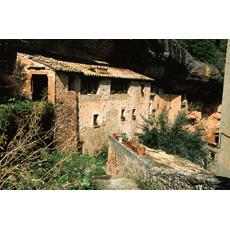 Casa rural el puig de la balma casas rurales en mura casas rurales en barcelona - Casa rural mura ...