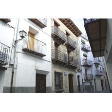 Casas rurales en castell n casas rurales en comunidad - Casa rurales comunidad valenciana ...